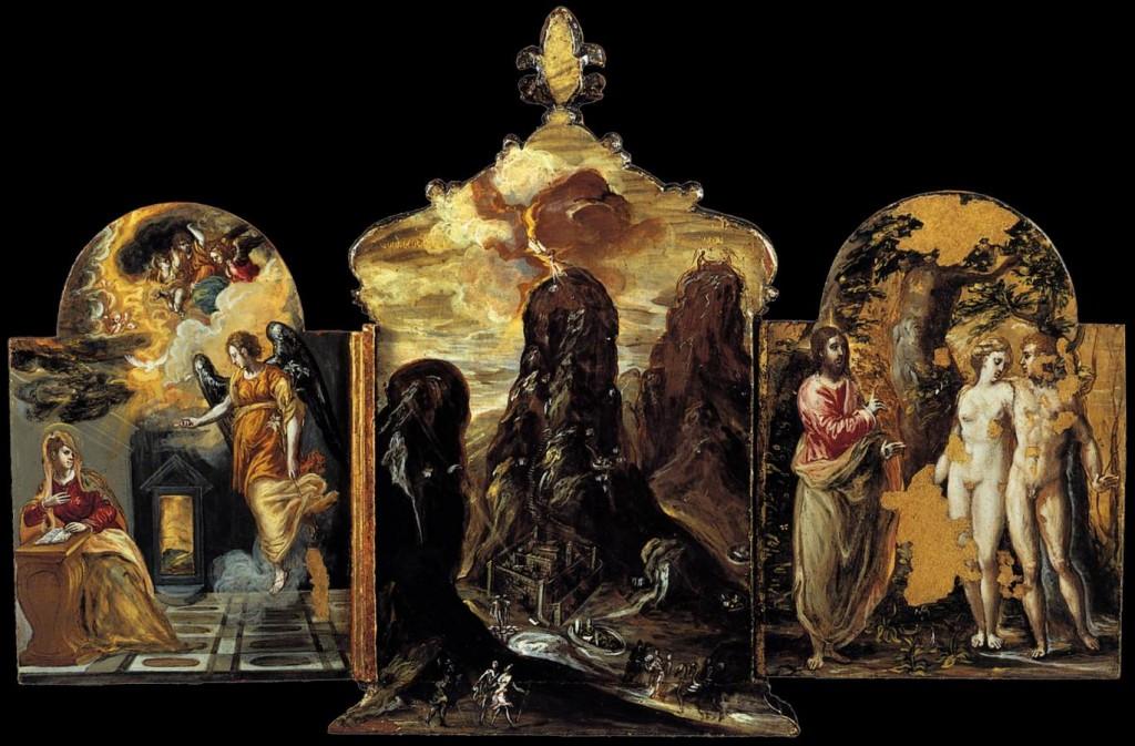 The_Modena_Triptych