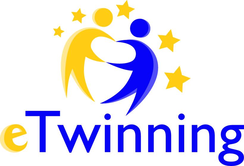 SID21013_Logo_anigif_188_96